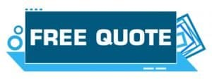 Bay Coast Construction Pools Free Quote 2