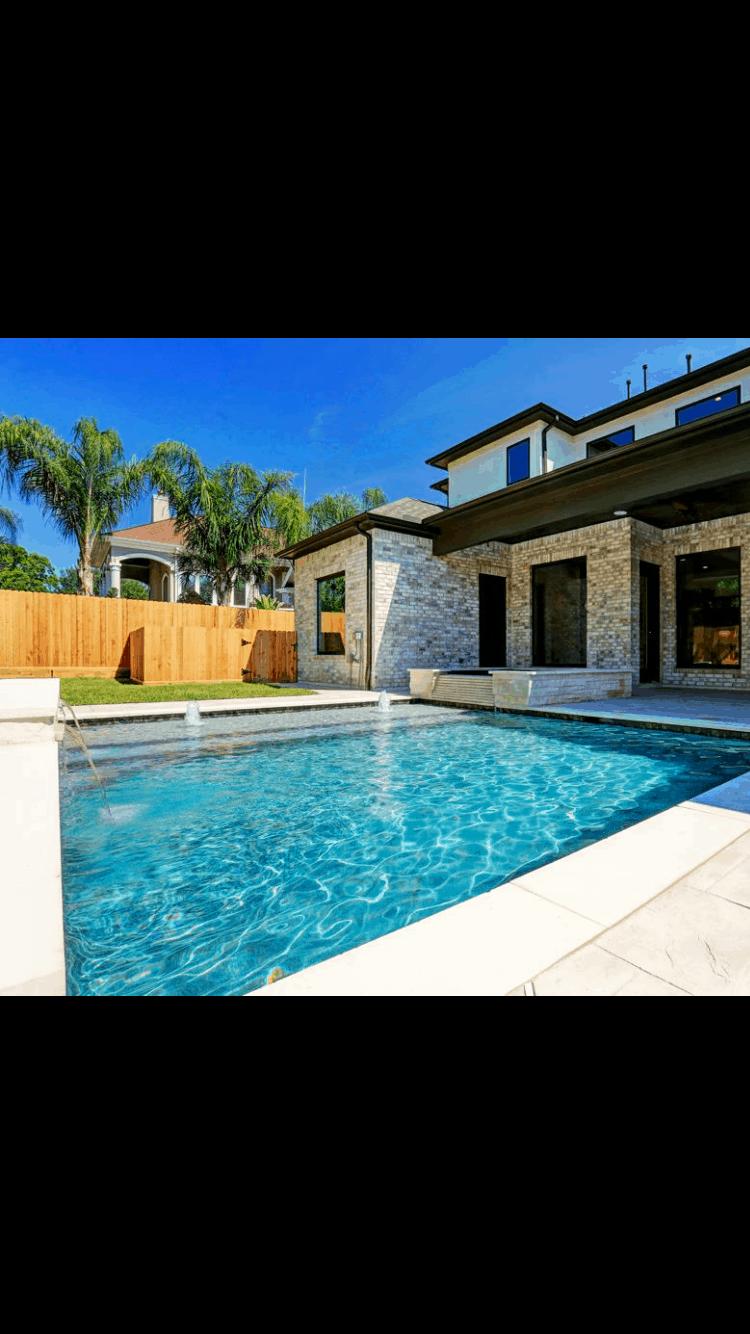 bay coast construction pool 28