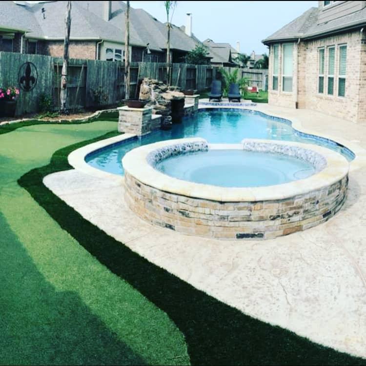 bay coast construction pool 29