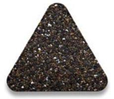 pebble tec pebble sheen black onyx