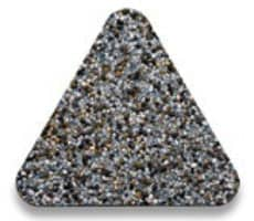 pebble tec pebble sheen blue granite