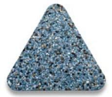 pebble tec pebble sheen blue surf