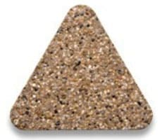 pebble tec pebble sheen desert gold