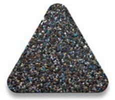 pebble tec pebble sheen ocean blue