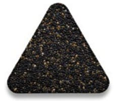 pebble tec pebble sheen sierra black
