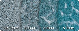 pti depthchart ps aquablue 279x150px1
