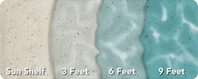 pti depthchart ps arcticwhite 279x150px1
