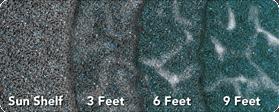 pti depthchart ps prismblue 279x150px1