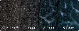 pti depthchart ps sierrablack 279x150px1